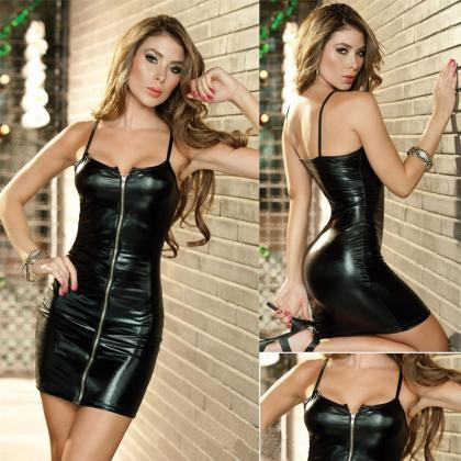 Fashion Women Bandage Bodycon Eveni..