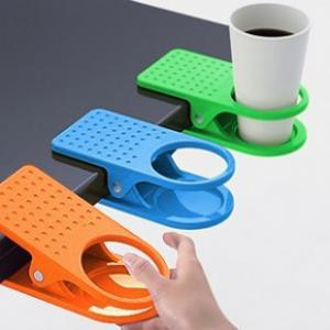 Novelty Glass Clamp Table Clamp Kit..