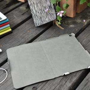 Ipad 2 3 4 Case/ipad Mini1 2 Cover ..