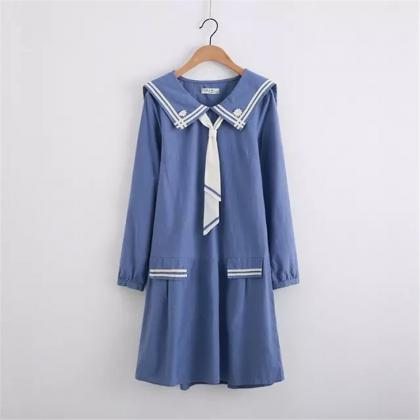 Free shipping Japanese girl school ..