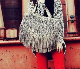 Fashion Leopard shou..