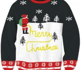 Christmas Sweater Pr..
