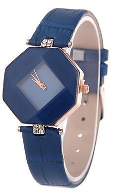 Women's Wrist Watch,Quartz Leather Casual Watch,Analog Ladies Charm watch,Fashion watch