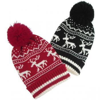 Cute Winter Beanie