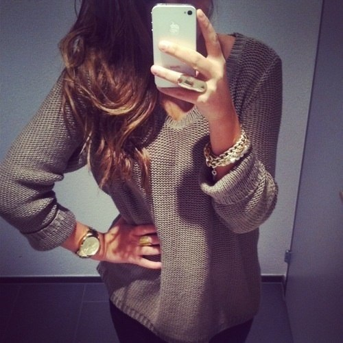 Hot sale 2014 Sweater Fashion Retro Sweater for women